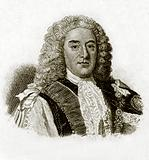 Thomas Pelham, Duke of Newcastle