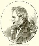 Dr. (Afterwards Sir) John Richardson