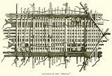 "The Raft of the ""Medusa"""