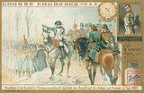 Napoleon I at Austerlitz