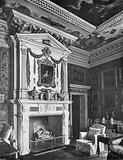 The Colonnade Room