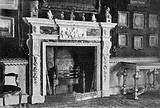 The Chimney-Piece in the Velvet Room