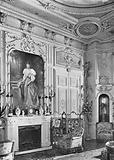 Queen Alexandra's Portrait
