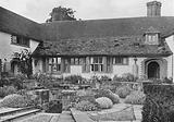 The Garden Court