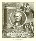 Sir David Brewster