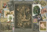 Page from Sammelsurium Volume VI