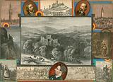 Page from Sammelsurium Volume XI