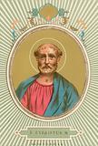 S Evaristus M