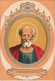 S Innocentius I