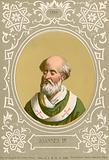 Joannes IV