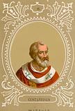 Costantinus