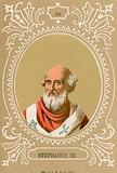 Stephanus III