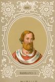 Hadrianus I