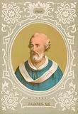 Joannes XII