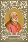 Sergius IV