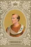 Gregorius VI