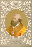 Stephanus X