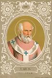 S Leo IX