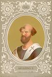 Goetestinus II