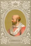 Hadrianis IV