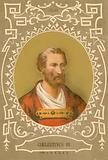Coelestinus III