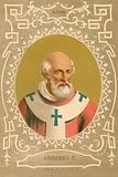 Gregorius IX