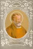 S Coelestinus V