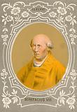 Bonifacius VIII