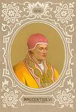 Innocentius VI