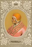 Gregorius XI