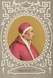 Gregorius XII