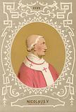 Nicolaus V