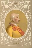 Pius II