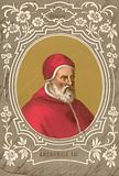 Gregorius XIII