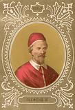 Clemens IX