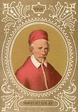 Innocentius XII