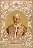Gregorius XVI