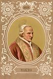 S Pius VIII