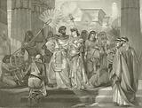 Antony & Cleopatra. Act I, Scene I