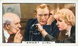 """Smart Girl"""