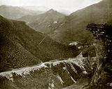 The Skipper's Road