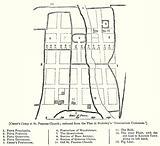 Caesar's Camp at St Pancras Church