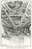 Doge's Palace – Sala del Maggior Consiglio