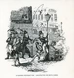 Illustration for Nicholas Nickleby