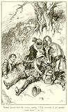 Death of Sir Philip Sidney