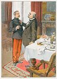 Life of Ferdinand Foch