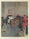 La Malattia Di SS Leone XIII