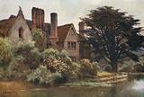Brinsop Manor