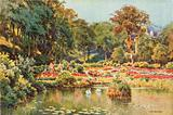 St Leonards Gardens