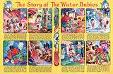 The Story of the Water Babies